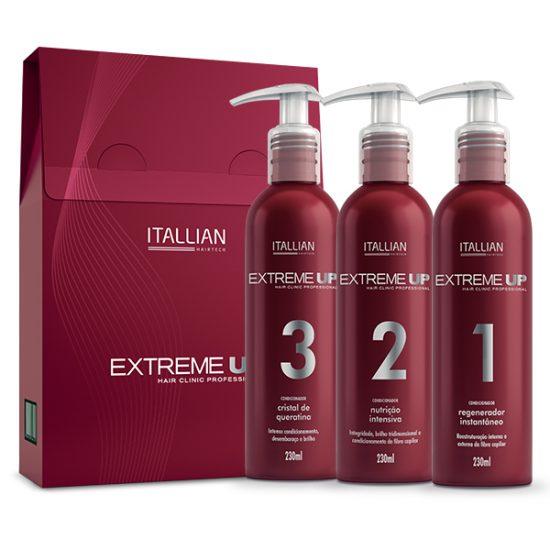 ExtremeUp_Kit_ExtremeUp