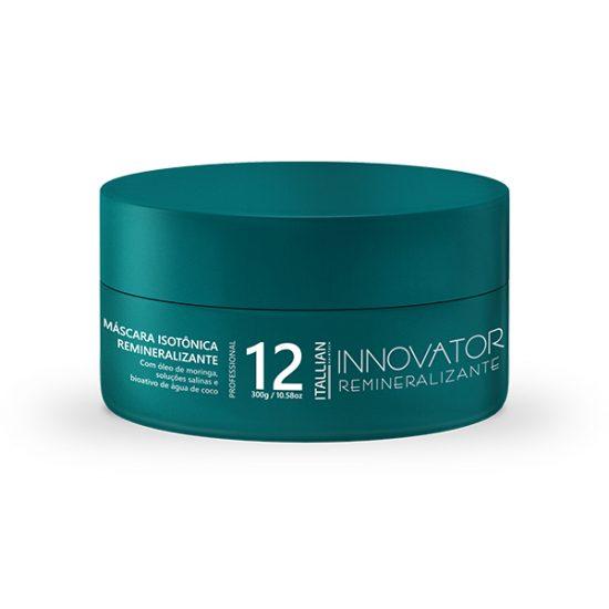 Innovator_12
