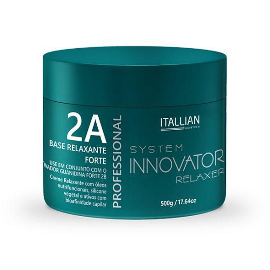Innovator_2A