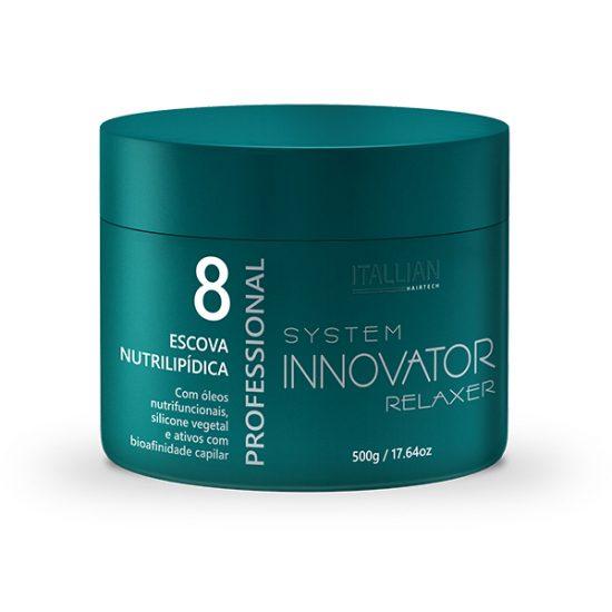 Innovator_8