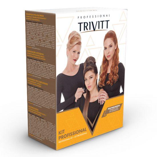 Kit-Profissional-Trivitt
