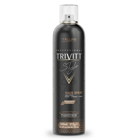 T__0000s_0002_Hair_Spray_300ml_sombra