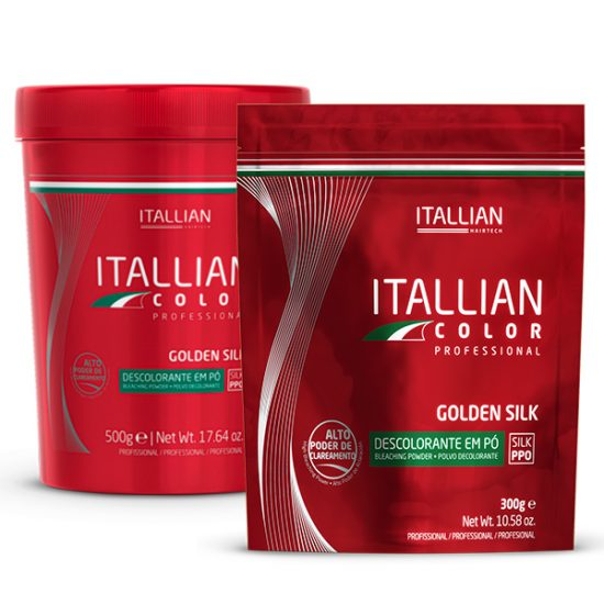Po-Descolorante-Pouch-300g-Itallian-Color